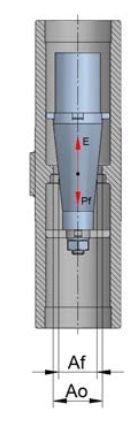 Tecfluid M21 Series
