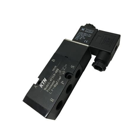 KTN 4V310-08/3V310-8