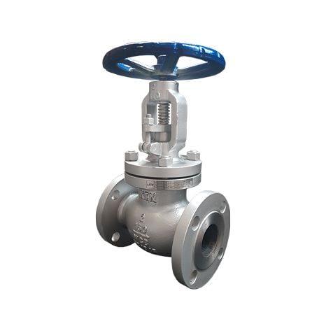 KTN F433/150 Globe valve