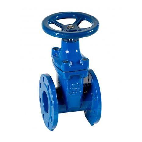 KTN 326E Gate valve